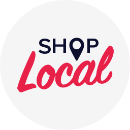 Shop Local at SAS Electronics